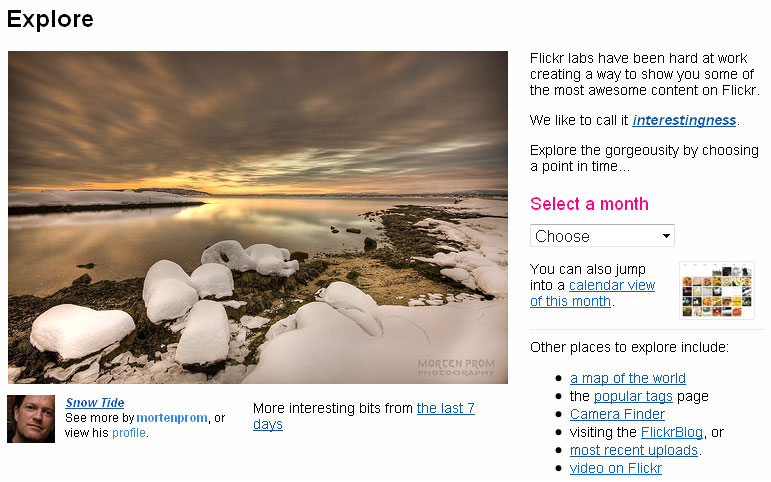Index of /public/flickr/explore/frontpage